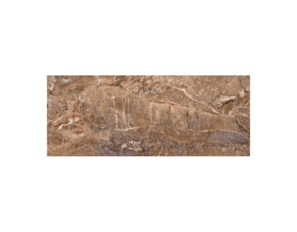 Фаянс Asper - 30 х 75 cm, различни цветове
