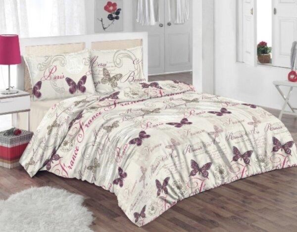 Спален комплект Royal - различни размери