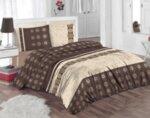 Спален комплект Tiara - различни размери