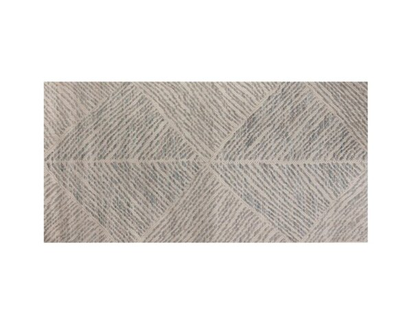 Килим Breeze 9394/2T13 - 116 x 170 cm