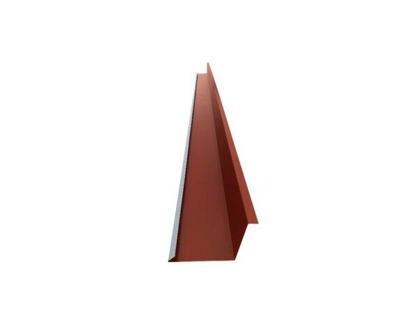 Стенна планка - 2 m, различни цветове