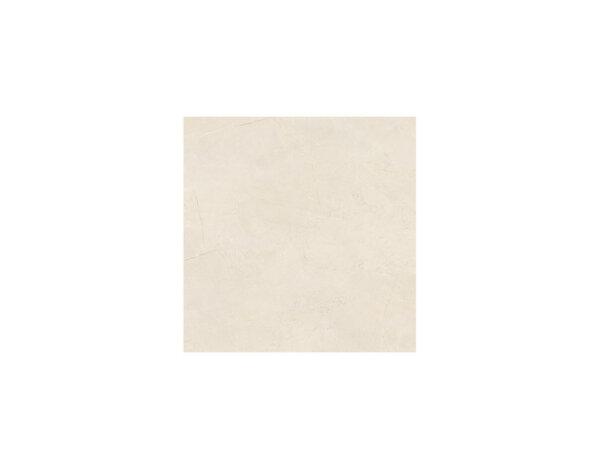 Гранитогрес Marfil beige - 60 х 60 cm