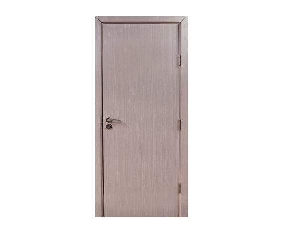 Каса за врата Iron Peach Wood - различни размери