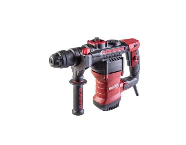 Перфоратор RDP-HD56, SDS-plus - 1800 W, 6 J
