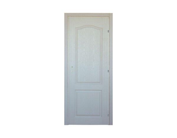 Врата класик с каса - 7 cm, 80 х 200 cm, различни видове