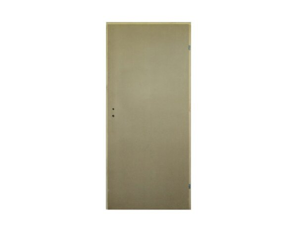 Врата фазер - 90 x 200 cm, различни видове