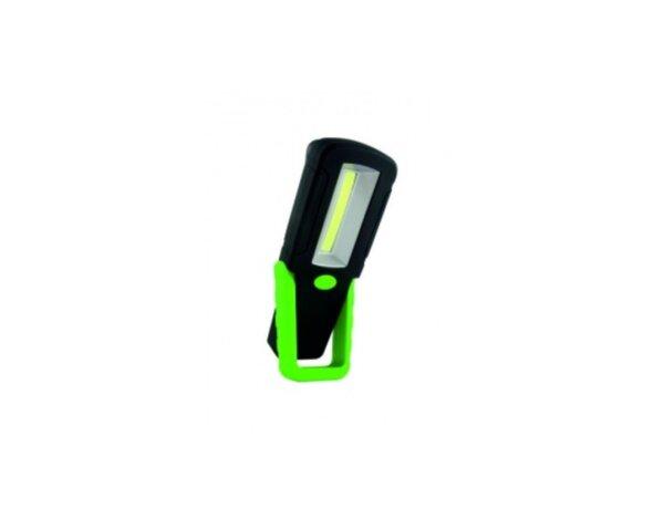 Фенерче със стойка - 3 W