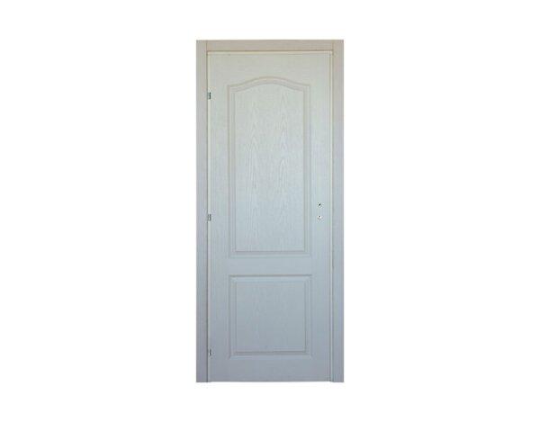 Врата класик с каса - 16 cm, 80 х 200 cm, различни видове