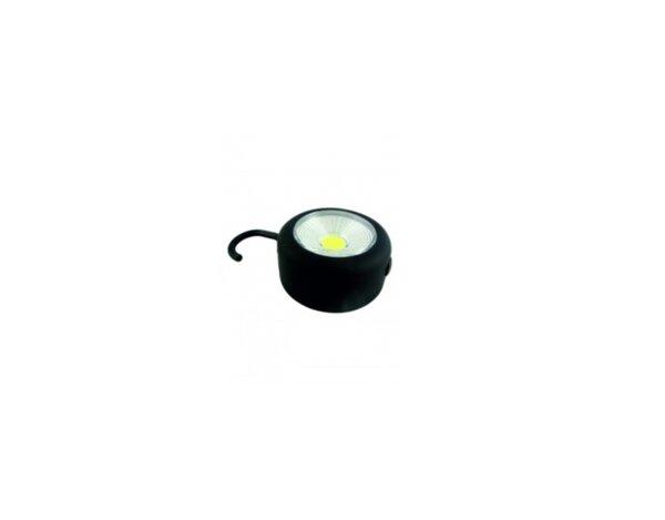 LED лампа - 3 W