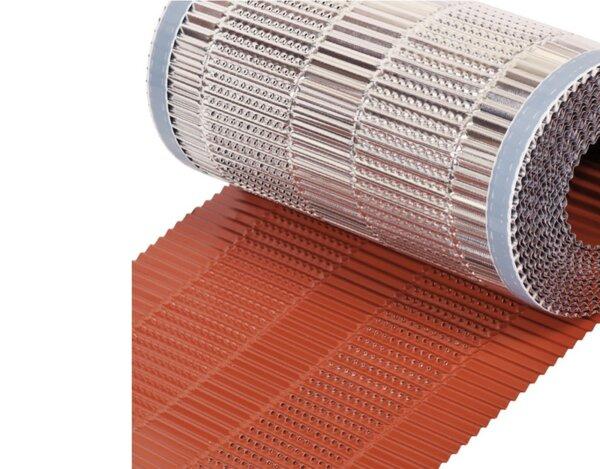 Вентилационна лента за било - 30 cm x 5 m