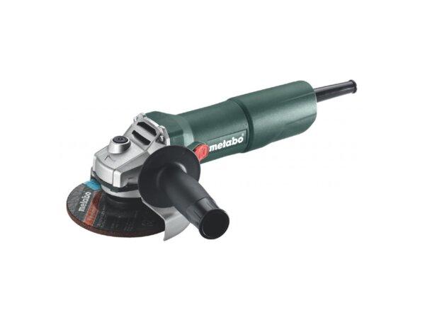 Ъглошлайф - 750 W, 125 mm