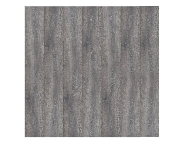 Ламиниран паркет Floor dreams - AC5, 12 mm