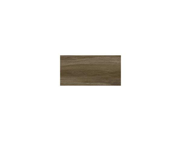 Гранитогрес Tibet Brown - 60 x 30 cm, III качество