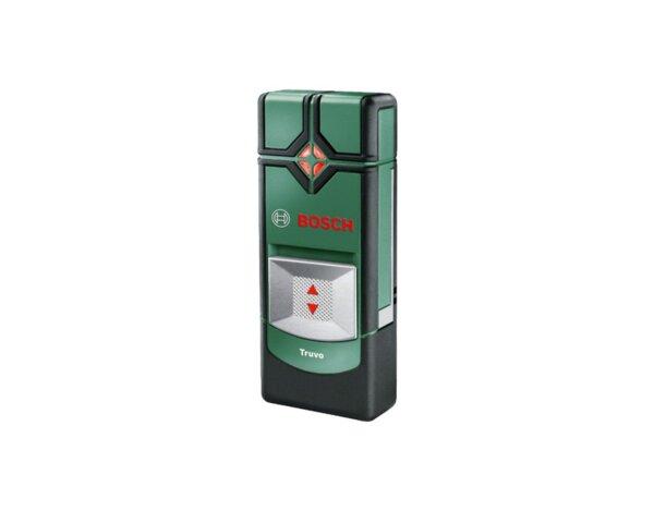Дигитален детектор Truvo Eeu - зелен, 50/70 mm