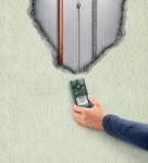Дигитален детектор Truvo Eeu
