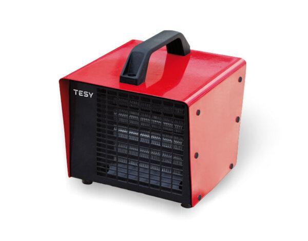Вентилаторна печка HL 830 V PTC - 3000 W