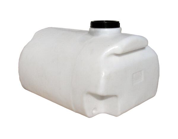 Резервоар за вода или петрол, TCW - различни размери