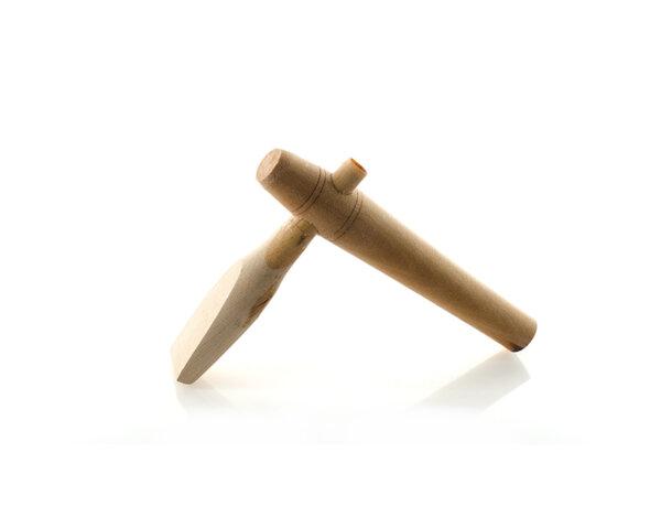 Канелка, дървена - различна дължина
