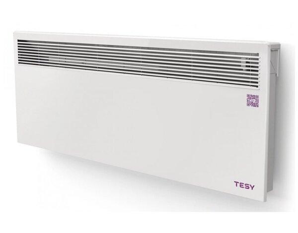 Стенен конвектор CN 05 EIS W - различна мощност