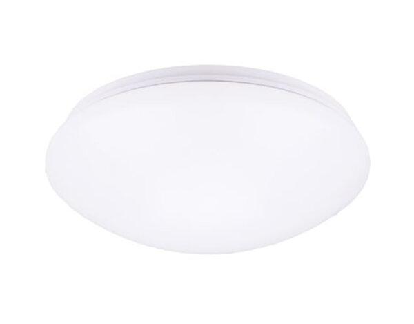 LED плафон за баня Simple - 18 W, IP44