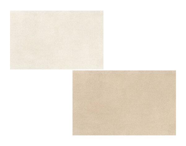 Фаянс Irene - 25 х 40 cm, различни цветове