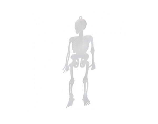 Скелет Halloween