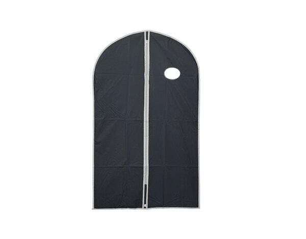 Калъф за дрехи - различни размери