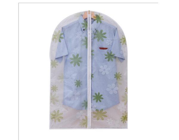 Калъф за дрехи - 60 х 90 cm