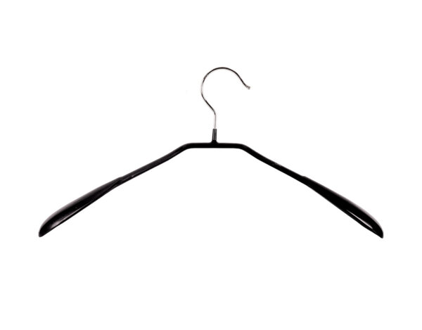 Метална закачалка - 40 cm