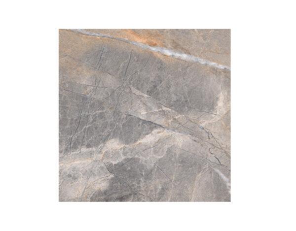 Гранитогрес Alanya Grey - 60 x 1 x 60 cm