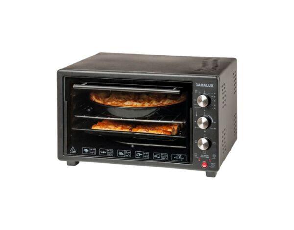 Готварска печка - 45 l