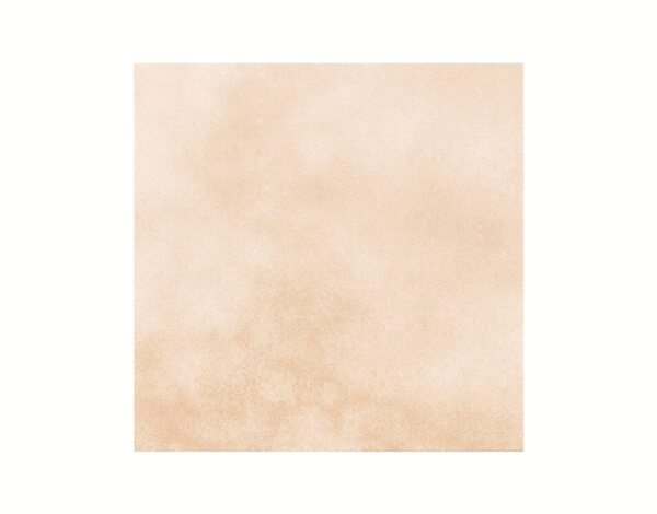 Теракот Loren Brick, III качество -  34 x 0.7 x 34 cm