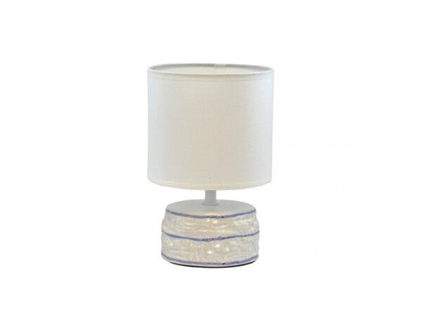 Настолна лампа Mare, 1 x Е14 - 22 x ø14 cm
