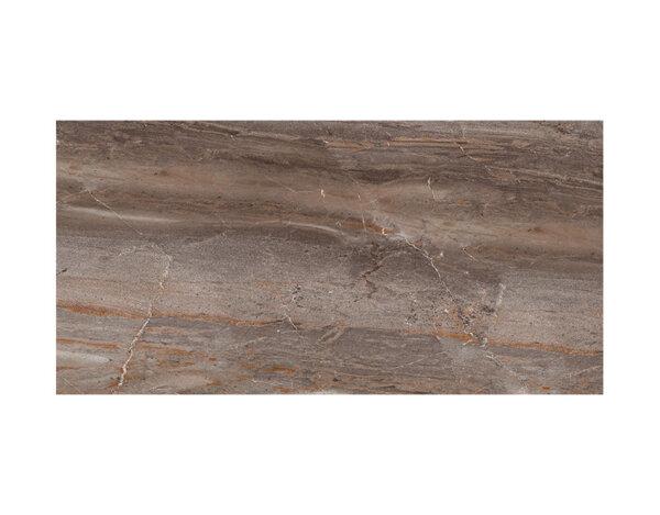 Гранитогрес Etna MT - 30 x 0.8 x 60 cm