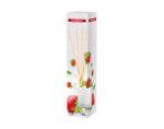 Ароматизатор с пръчици - ягода