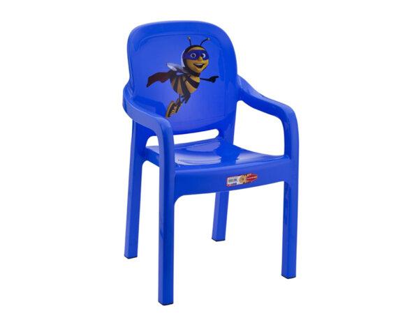 Детско столче - 45 cm