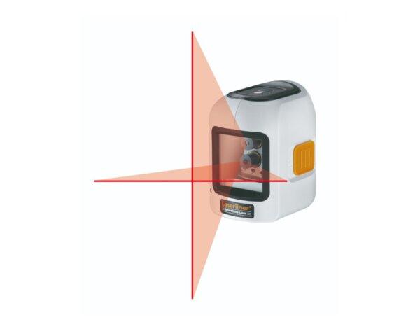 Линеен лазер SmartCross-Laser Set - 150 cm