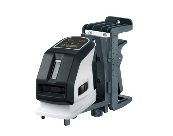Професионален линеен лазер MasterCross-Laser 2