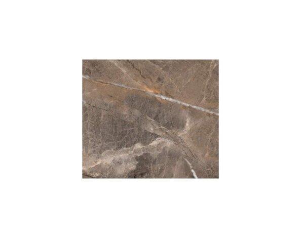 Гранитогрес Alanya Brown - 60 х 60 cm