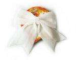 Панделка KY-22568 - 21 x 23 cm
