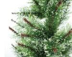 Коледно дърво/елха KY-23317 - различни размери