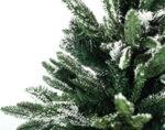 Коледно дърво/елха KY-23318 - различни размери