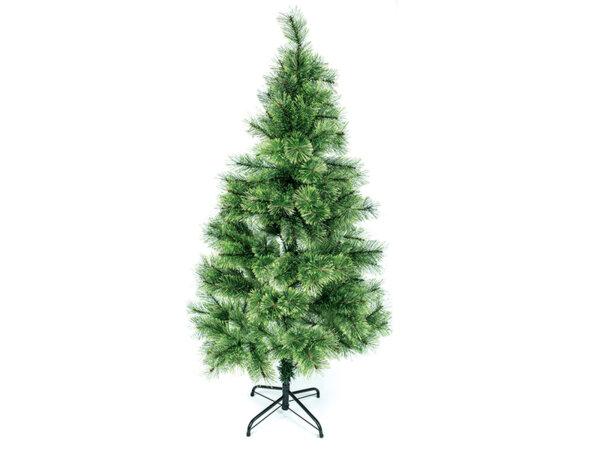 Коледно дърво KY-23318-2 - 180 cm