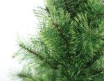 Коледно дърво, 180 cm / KY-23318-2