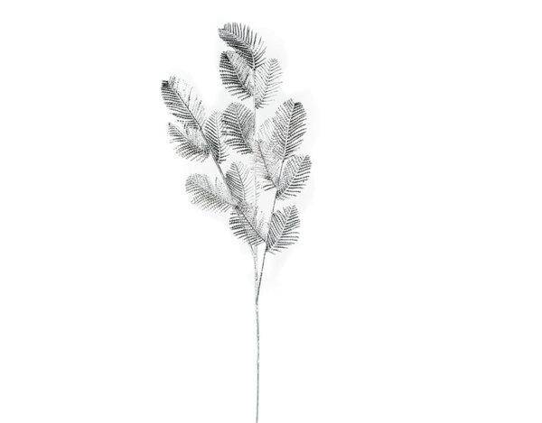 Коледно цвете KY-23687 - 76 cm