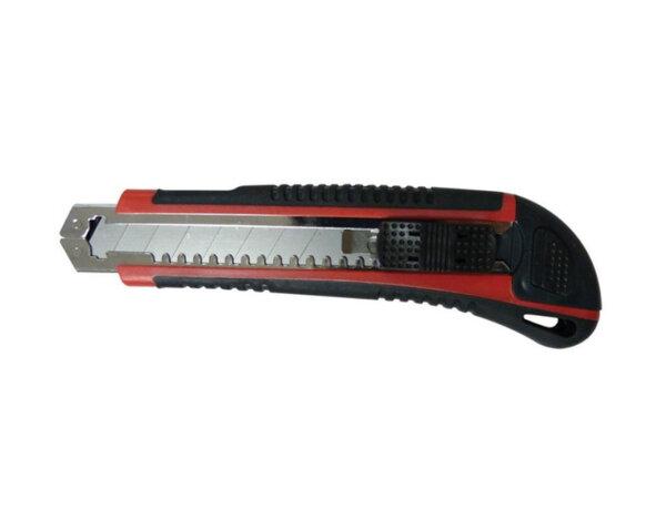 Макетен нож - 18 mm
