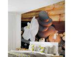 """Фототапет """"Спокойствие 2"""" - 184 x 254 cm"""