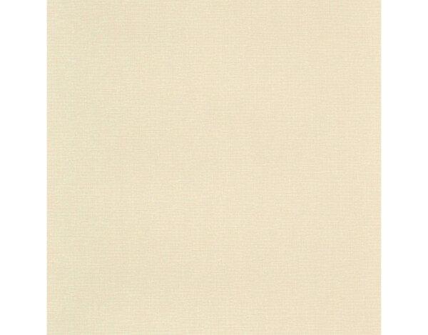 """Тапет с полимерно покритие """"Еколайн"""" - 990 202, 10 x 0.53 m"""