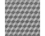 """Тапет с полимерно покритие """"Еколайн"""" - 990 301, 10 x 0.53 m"""