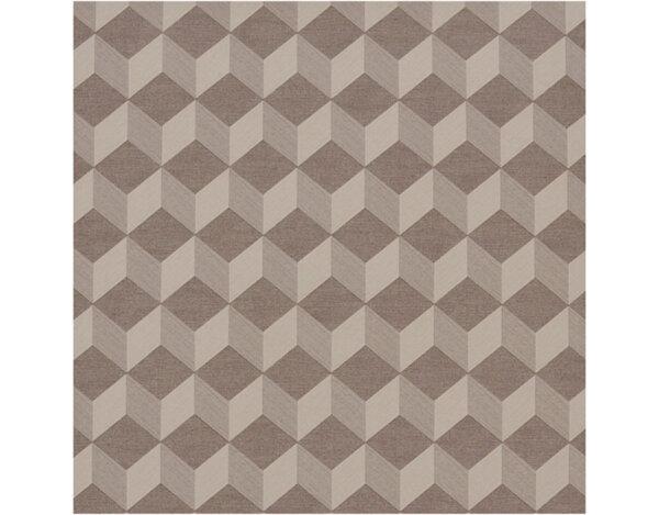 """Тапет с полимерно покритие """"Еколайн"""" - 990 304, 10 x 0.53 m"""